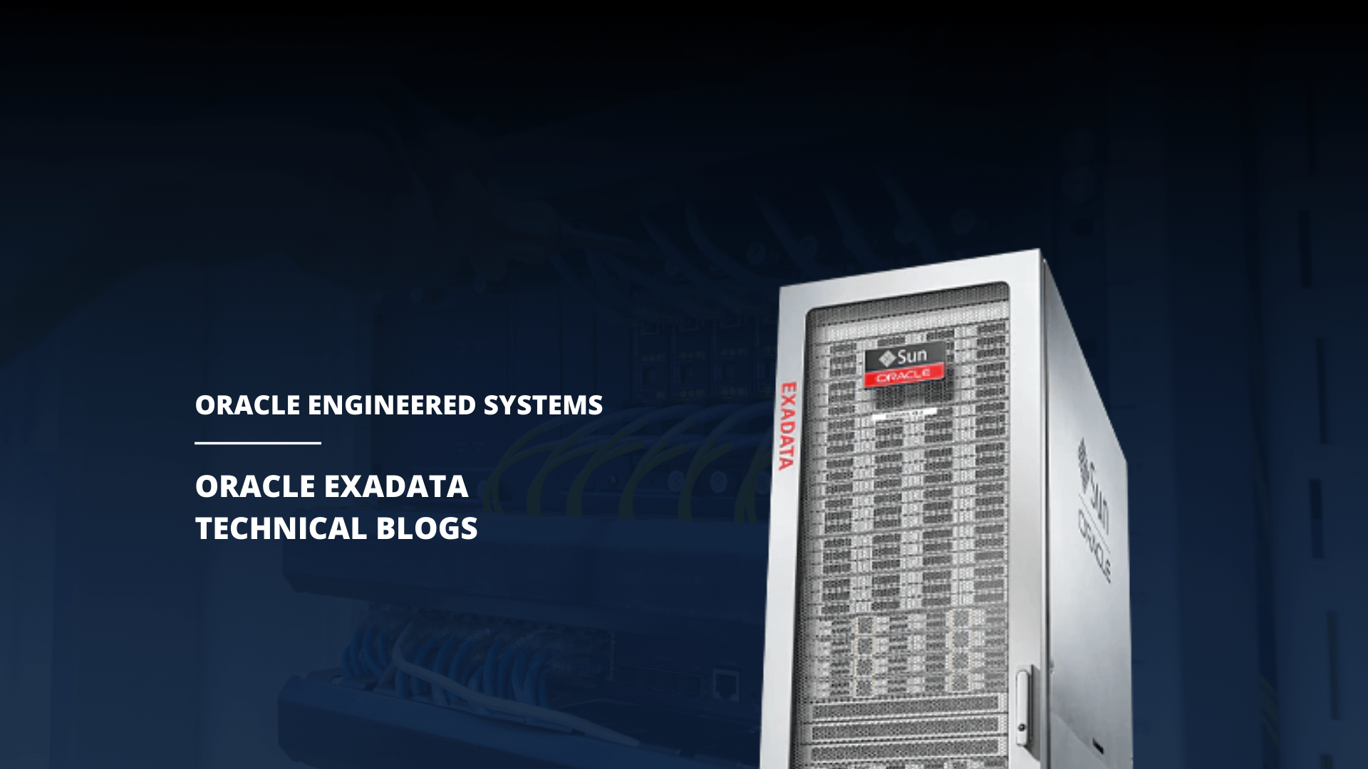 Step by Step Exadata Compute Node Patching 18c | Netsoftmate